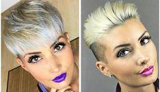 @jejojejo87 #pixie #haircut #short #shorthair #h #s #p #shorthaircut #hair #b #sh #haircuts #blonde #blondehair #blondehairdontcare #blondeshavemorefun #platinumhair #platinum
