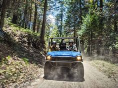 New 2017 Kawasaki Mule Pro-FX EPS ATVs For Sale in North Carolina. 2017 Kawasaki Mule Pro-FX EPS, 2017 Kawasaki Mule Pro-FX EPS THE KAWASAKI DIFERENCE THE MULE PRO-FX EPS SIDE X SIDE HAS ELECTRIC POWER STEERING THAT SELF ADJUSTS TO DELIVER THE NECESSARY STEERING ASSISTANCE BASED ON SPEED, WHILE ALSO DAMPING KICKBACK TO THE STEERING WHEEL. Massive cargo bed can fit a standard size 40x48 pallet with the tailgate closed and up to 1,000 lbs. of cargo capacity Powerful 812cc 3-cylinder engine…
