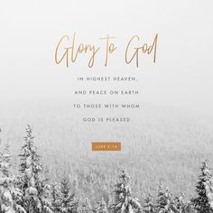 #God #Jesus #HolySpirit