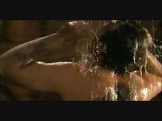 The Boondock Saints II - All Saints Day - The Shower Scene ;-)   DAMN!! <3