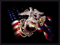 Happy Birthday Marine Corp Reservists!!! | Our Military Life Blog http://blog.mymilitarysavings.com/happy-birthday-marine-corp-reservists/