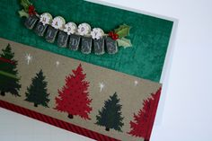 Tree Skirts, Flag, Christmas Tree, Holiday Decor, Cards, Home Decor, Teal Christmas Tree, Holiday Tree, Xmas Tree