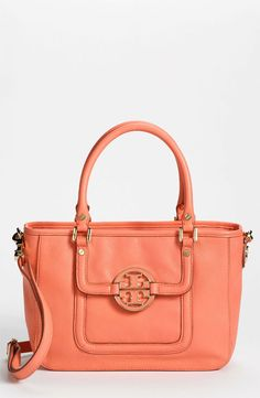 620d61f7cfc Thank you Tory Burch for being fabulous Satchel Handbags