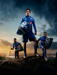 Marketing Of Sports Montreal Impact Montreal Soccer fans Around Montreal and through Canada The ticket cost Sports Advertising, Sports Marketing, Guerilla Marketing, Major League Soccer, Sports Graphics, Of Montreal, Soccer Boys, Sports Photos, Photomontage
