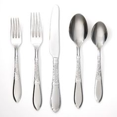 1000 Images About Dinnerware On Pinterest Dinnerware Sets Flatware And Cookware