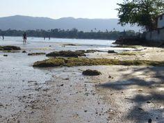 #thailand #kohsamui #chaweng #beach #sea #summer #holidays