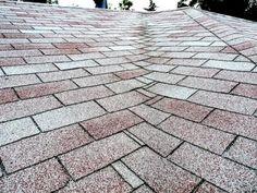 Mastering Roof Inspections: Asphalt Composition Shingles, Part 23 - InterNACHI