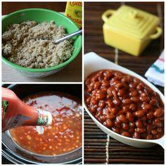 1000+ images about Crock Pot Recipes on Pinterest   Slow ...