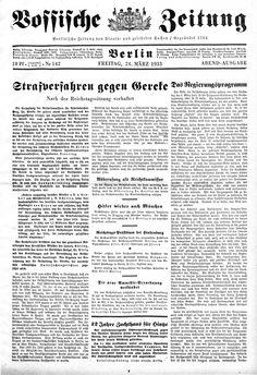 Vossische_Zeitung_1933-03-24_1
