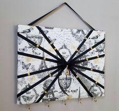 #memoboard #visionboard #frenchmemoboard #fabricmemoboard #bowholder #keyholder #Parisdecor #homedecor #interiordesign #craft #artisan #handmade #fabricwallart #3dwallart #walldecor #wallhanging #fabricwallhanging #wholesale #giftidea #wholesalewelcome #customorders #customorderswelcome #memoboardsnmore #etsy #giftsforher #giftforher #giftforhome #photoboard #noticeboard #pictureboard #paris #EiffelTower