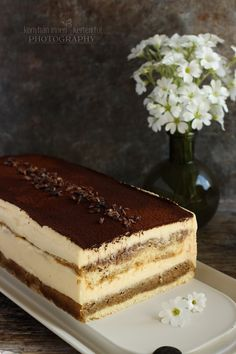 Cheesecake, Paleo, Cookies, Ethnic Recipes, Food, Decorating, Crack Crackers, Decor, Decoration