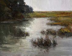 Valerie Craig-Southern Marsh