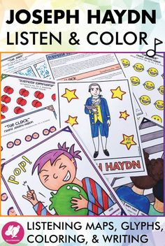 103 Best Coloring Pages Images Coloring Pages Activities