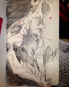 we must give praise. Undertale Memes, Undertale Drawings, Undertale Fanart, Undertale Comic, Art Sketches, Art Drawings, Dessin Old School, The Ancient Magus Bride, Character Concept