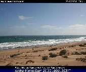 Webcam Italy Beaches. Weather Live Web Cameras  http://www.meteosurfcanarias.com/webcams/new/beach-cams-country_italy.php