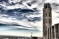 Catedral de la Seu Vella de Lérida
