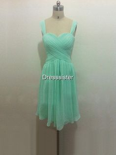 Hey, I found this really awesome Etsy listing at https://www.etsy.com/listing/165538051/bridesmaid-dress-mint-bridesmaid-dress
