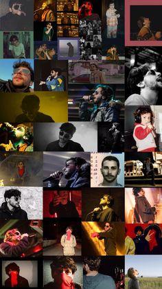 Rap Wallpaper, Mood, Hip Hop, Film, Movie Posters, Movies, Wallpapers, Music, Movie
