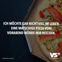 www lovoo net Essen