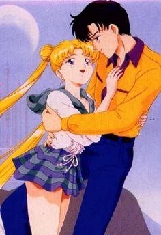 art of anime sailor moon - Bing images Sailor Mars, Arte Sailor Moon, Sailor Moon Stars, Sailor Moon Manga, Sailor Uranus, Sailor Moon Crystal, Star E Marco, Sailor Saturno, Anime Bebe