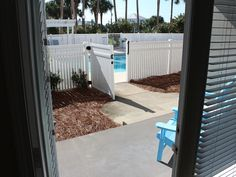 $1853 Gulf Place Caribbean Condo Great reviews