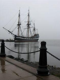 Pictou, NS Golden Sun, Cape Breton, The Province, Vancouver Island, Nova Scotia, British Columbia, Genealogy, Sailing Ships, Roots