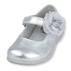 A shining style for your lil girl #bigbabybasketsweeps