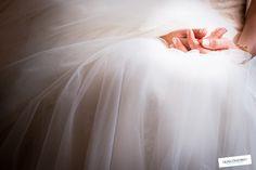 Guarda le belle immagini del matrimonio di Ivana e Pierpaolo scattate da Qualcosa di Blu! #matrimonio #fotografo #pisa