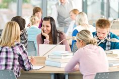 Are you looking for best research writing services in UK? Paperown offer you full range of services like research paper writing service, essay writing services, dissertations and research paper editing services. Academic Writing, Essay Writing, Teaching Writing, Writing Tips, Paper Writing Service, Learning Stations, Ways To Stay Healthy, Term Paper, Student Reading