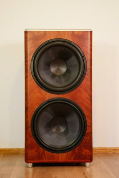 Funk Audio - We create beautiful Custom Speakers and Subwoofers with a great Line of Products!