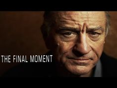 The Final Moment Motivational Video - TRULY MOTIVATIONAL