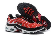 52aa559025d8 Enthusiasm Nike Air Max Plus SE Team Orange Neptune Green White Black 852630