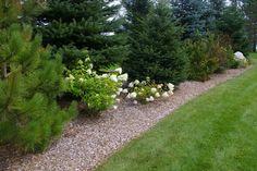 Latest Posts Under: Landscape design for beginners
