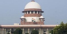 It is flat or money: Supreme Court to real estate developers