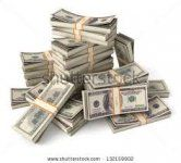 WE OFFER LOAN FINANCIAL SERVICE APPLY NOW GET OFFER IN