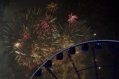 Addio 2014, benvenuto 2015: la festa di Capodanno nel mondo  Repubblica.it Addio 2014, benvenuto 2015: la festa di Capodanno nel mondo Galleria fotografica   Pinterest 2  Tumblr Email Navigazione per la galleria fotografica19 di 34 Immagine Precedente   Immagine Successiva Slideshow Addio 2014, benvenuto 2015: la festa di Capodanno nel mondo  :  ==Hong Kong  ==