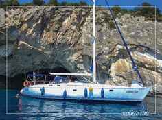 Accomodation - Sailing Greek Islands Greek Islands, Sailing, Boat, Sun, Gallery, Greek Isles, Candle, Dinghy, Boats