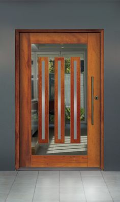 1000 images about doors on pinterest corinthian for 1200mm front door