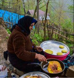 Kurdish Food, Kurdistan, Ethnic Recipes