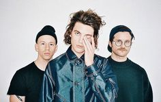 LANY to play their headline show at *SCAPE The Ground Theatre on 10 August 2017 Musician Photography, Band Photography, Photography Poses For Men, Band Pictures, Band Photos, Manado, Lany Band, Ilysb Lany, Paul Jason Klein