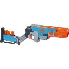 nerf guns - Google Search Nerf Gun, All Toys, Toys R Us, Zombie Fighters, Kids Store, Learning Games, Fire Trucks, Transformers, Action Figures