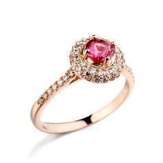 Горячая распродажа женская золотое кольцо дизайн с циркон мощеные кольцо для женщин с свадебные jewerly