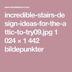 The Incredibles, Design, Home Decor, Decoration Home, Room Decor, Home Interior Design, Home Decoration, Interior Design