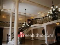 Apartments/Houses for sale/rent in Addis Ababa & around Ethiopia , Search for your dream Home/Land/Store/warehouse in RealEthio:Real Estate Agent in Ethiopia    #toreadmore https://www.realethio.com/
