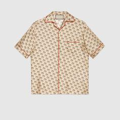 02d6822e7 11 Best SHIRTS images in 2018   Shirts, Fashion, Mens fashion