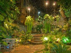 Casa Colonial Trinidad - Guesthouse Reviews, Deals - Trinidad, Cuba - TripAdvisor