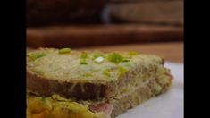 GastroHobbi I Rakott bundáskenyér Sandwiches, Samsung, Roll Up Sandwiches, Paninis