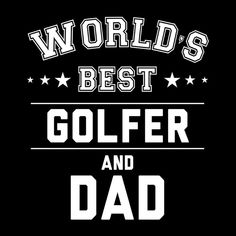 Shop Worlds Best Walker And Grandad Men's T-Shirt. Available on a range of apparel with international shipping. Make Ready, Shopping World, Mens Tees, Slogan, Digital Prints, Dads, T Shirt, Beard Grower, Golf Tips