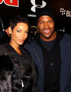 Celebrity Couples, Celebrity Couples News - Page 4 | ExtraTV.com