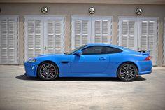 Jaguar XKR-S New Jaguar, Jaguar Xk, Auto Wheels, Back Seat, Car Ins, Hot Cars, Colors, Modern, Beautiful